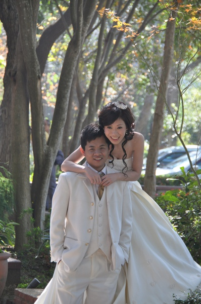 Gary&Jure-婚紗側寫 111.JPG