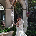 Gary&Jure-婚紗側寫 118.JPG