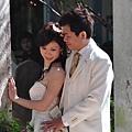 Gary&Jure-婚紗側寫 119.JPG