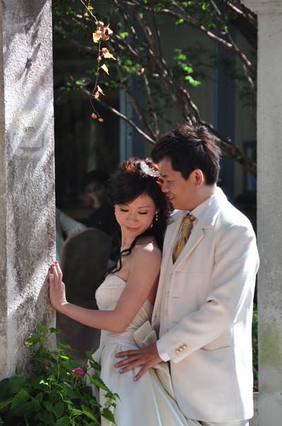 Gary&Jure-婚紗側寫 120.JPG