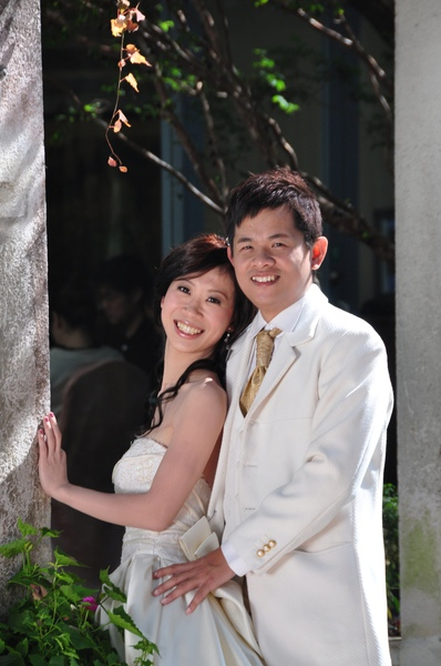 Gary&Jure-婚紗側寫 122.JPG
