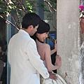 Gary&Jure-婚紗側寫 126.JPG