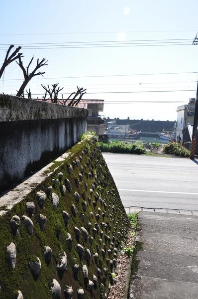 龜山車站 2