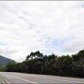 太平山之旅 350.JPG