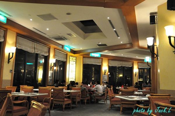 新竹煙波大飯店