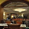 新竹煙波大飯店2