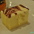 甜點3 這個很好吃