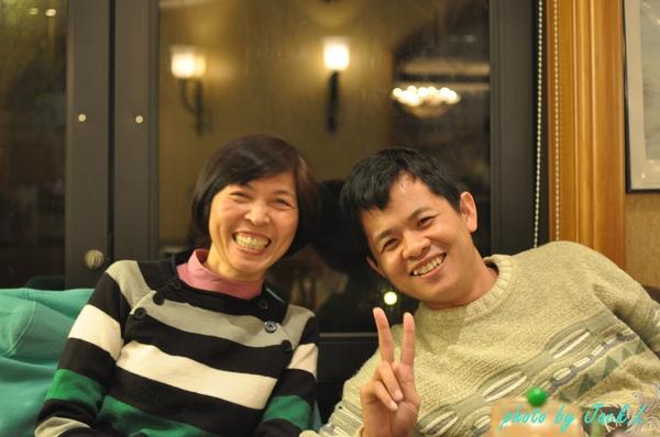2010 麥智尾牙 052.JPG