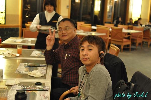 2010 麥智尾牙 053.JPG