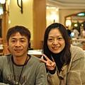 2010 麥智尾牙 057.JPG