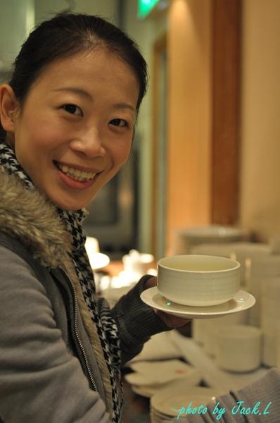 2010 麥智尾牙 063.JPG