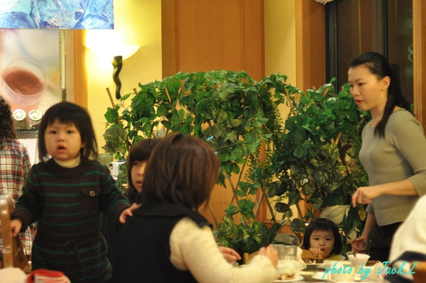 2010 麥智尾牙 080.JPG