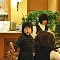 2010 麥智尾牙 082.JPG