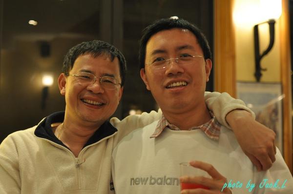 2010 麥智尾牙 085.JPG