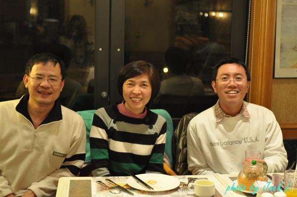 2010 麥智尾牙 086.JPG