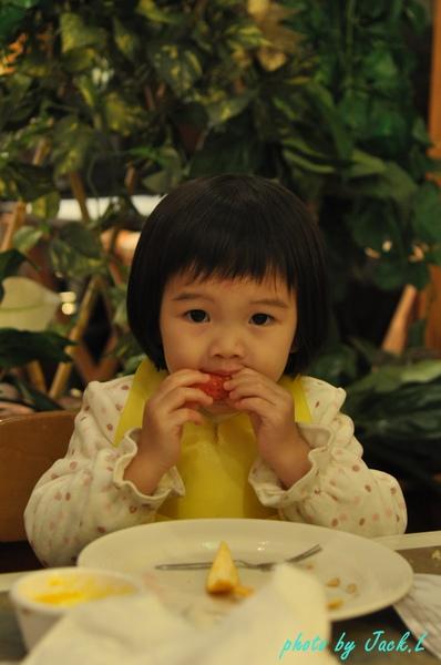 2010 麥智尾牙 094.JPG