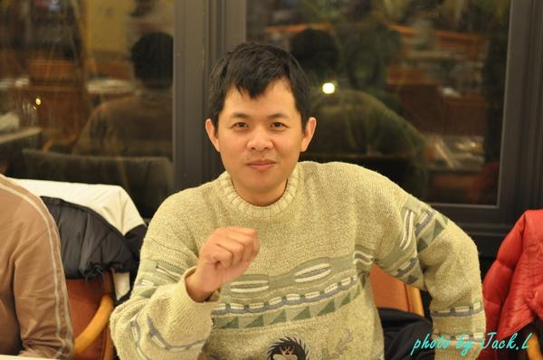 2010 麥智尾牙 105.JPG