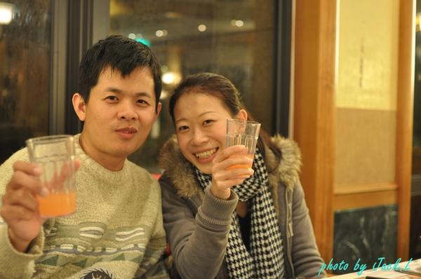 2010 麥智尾牙 110.JPG