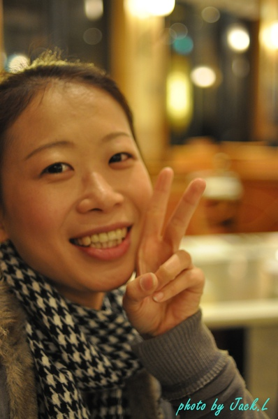 2010 麥智尾牙 121.JPG