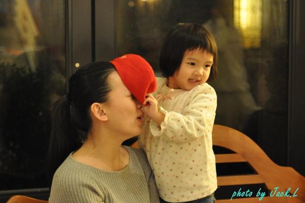 2010 麥智尾牙 157.JPG