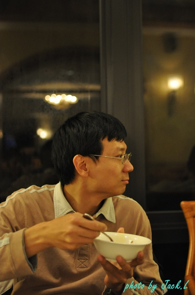 2010 麥智尾牙 164.JPG
