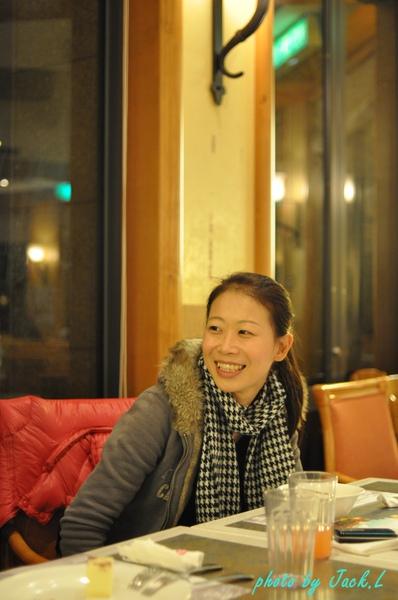 2010 麥智尾牙 165.JPG