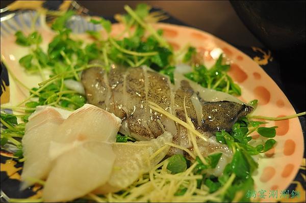 鍋宴涮涮鍋 055.JPG