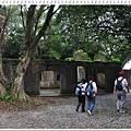砲台遺址2