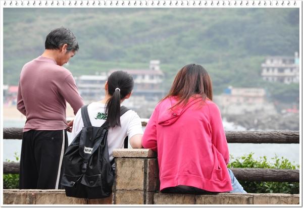 情人湖&外木山新春團拜 162.JPG