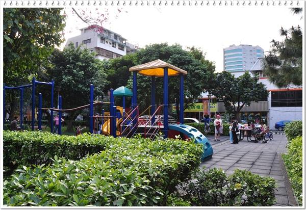 慶城公園 3-9