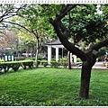 慶城公園 3-8