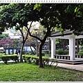 慶城公園 3-6
