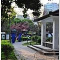 慶城公園 3-3
