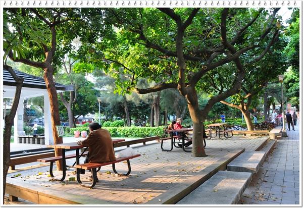 慶城公園 3-2