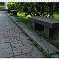 慶城公園2 005.JPG