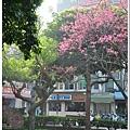 慶城公園2 007.JPG