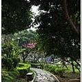 慶城公園2 070.JPG