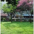 慶城公園2 086.JPG