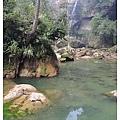杉林溪 17
