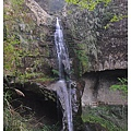 松瀧岩瀑布 12