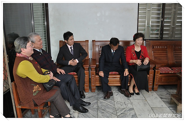 志昌&佩心訂婚 009.JPG