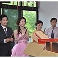志昌&佩心訂婚 021.JPG