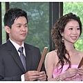 志昌&佩心訂婚 022.JPG