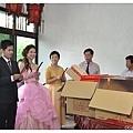 志昌&佩心訂婚 023.JPG