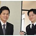 志昌&佩心訂婚 029.JPG