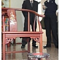 志昌&佩心訂婚 030.JPG