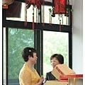 志昌&佩心訂婚 032.JPG