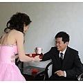 志昌&佩心訂婚 045.JPG