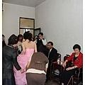 志昌&佩心訂婚 046.JPG
