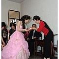 志昌&佩心訂婚 053.JPG
